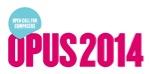OPUS2014