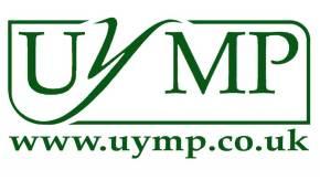 uymp-logo-1280x720
